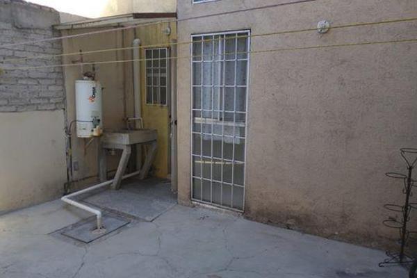 Foto de casa en venta en  , las américas, ecatepec de morelos, méxico, 12830880 No. 05