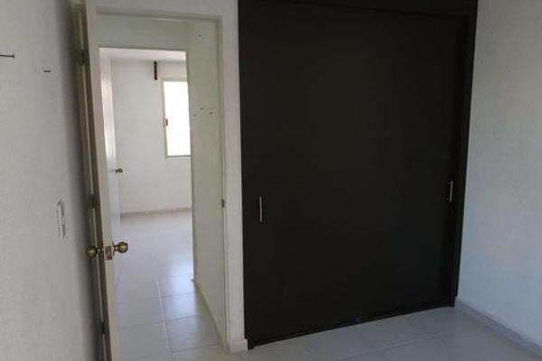 Foto de casa en venta en  , las américas, ecatepec de morelos, méxico, 12830880 No. 06