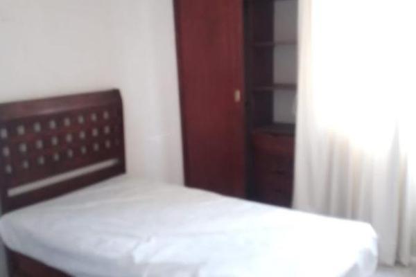 Foto de casa en renta en  , las américas, ecatepec de morelos, méxico, 12830918 No. 04