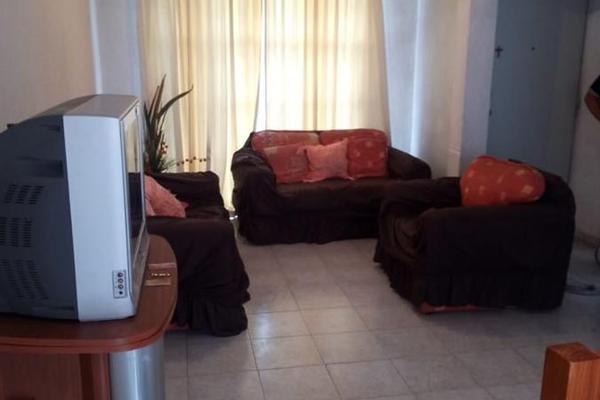 Foto de casa en renta en  , las américas, ecatepec de morelos, méxico, 12830918 No. 06