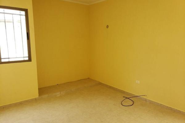 Foto de casa en venta en  , las américas ii, mérida, yucatán, 0 No. 04