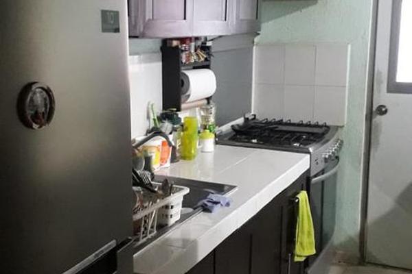 Foto de casa en venta en  , las américas ii, mérida, yucatán, 0 No. 05