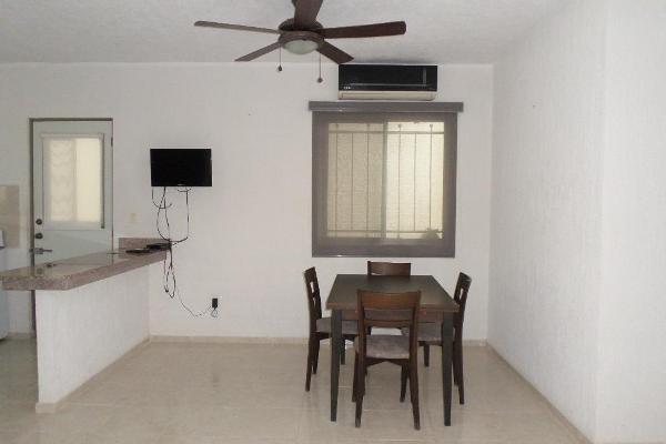 Foto de casa en venta en  , las américas ii, mérida, yucatán, 0 No. 03
