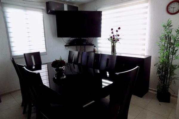 Foto de casa en venta en  , las américas ii, mérida, yucatán, 13442434 No. 02