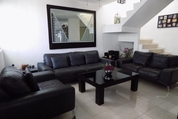 Foto de casa en venta en  , las américas ii, mérida, yucatán, 13442434 No. 03