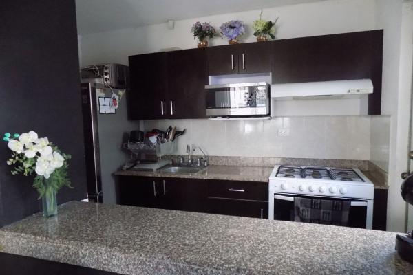 Foto de casa en venta en  , las américas ii, mérida, yucatán, 13442434 No. 04