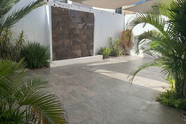 Foto de casa en venta en  , las américas ii, mérida, yucatán, 13442434 No. 05