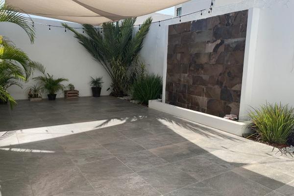 Foto de casa en venta en  , las américas ii, mérida, yucatán, 13442434 No. 06
