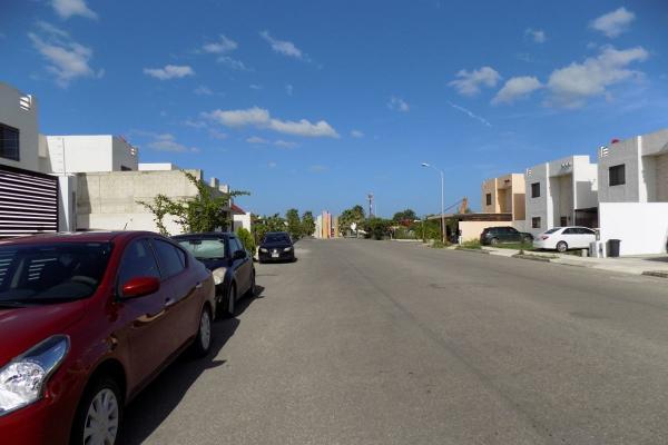 Foto de casa en venta en  , las américas ii, mérida, yucatán, 13442434 No. 08