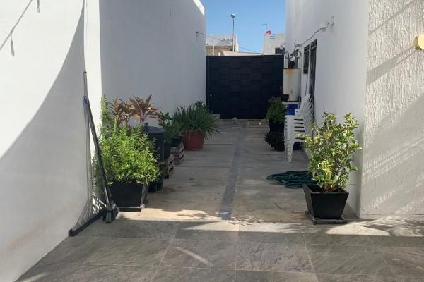 Foto de casa en venta en  , las américas ii, mérida, yucatán, 13442434 No. 09
