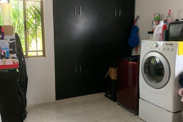 Foto de casa en venta en  , las américas ii, mérida, yucatán, 13442434 No. 10
