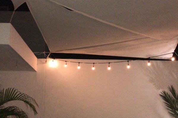 Foto de casa en venta en  , las américas ii, mérida, yucatán, 13442434 No. 11