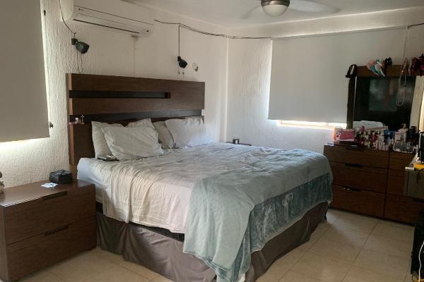 Foto de casa en venta en  , las américas ii, mérida, yucatán, 13442434 No. 12