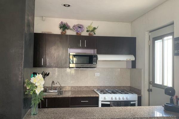 Foto de casa en venta en  , las américas ii, mérida, yucatán, 13442434 No. 15