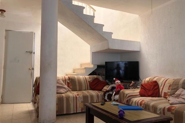 Foto de casa en venta en  , las américas ii, mérida, yucatán, 14028420 No. 02