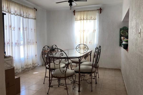 Foto de casa en venta en  , las américas ii, mérida, yucatán, 14028420 No. 03