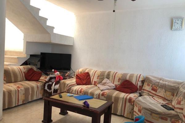 Foto de casa en venta en  , las américas ii, mérida, yucatán, 14028420 No. 04