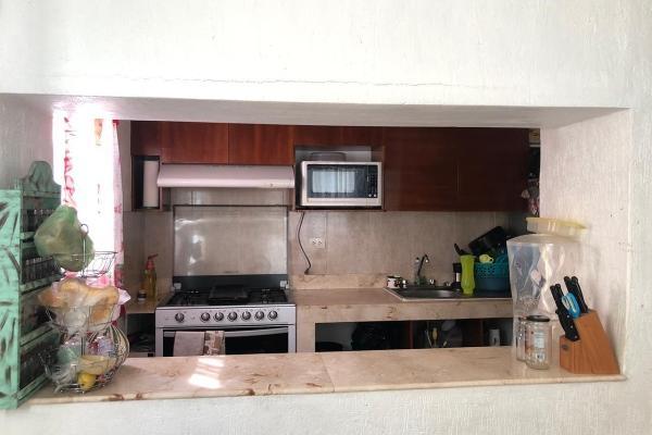 Foto de casa en venta en  , las américas ii, mérida, yucatán, 14028420 No. 05