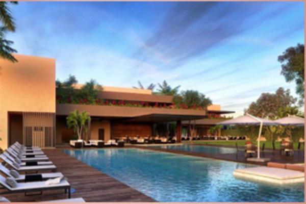 Foto de terreno habitacional en venta en  , las américas ii, mérida, yucatán, 14029164 No. 03