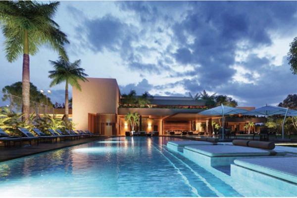 Foto de terreno habitacional en venta en  , las américas ii, mérida, yucatán, 14029164 No. 04