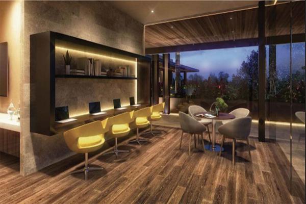 Foto de terreno habitacional en venta en  , las américas ii, mérida, yucatán, 14029164 No. 05