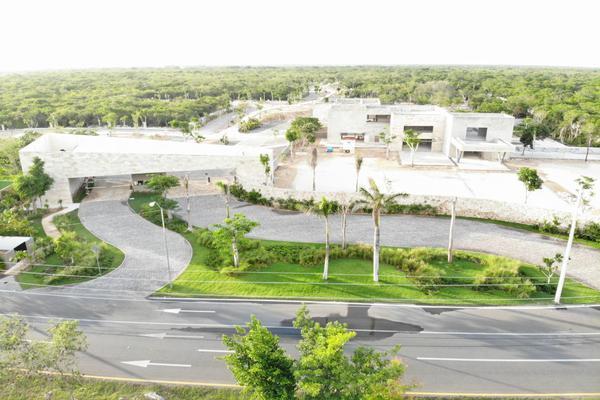 Foto de terreno habitacional en venta en  , las américas ii, mérida, yucatán, 14029164 No. 08