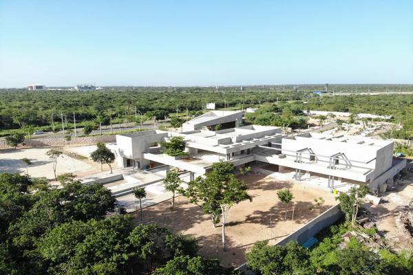 Foto de terreno habitacional en venta en  , las américas ii, mérida, yucatán, 14029164 No. 11
