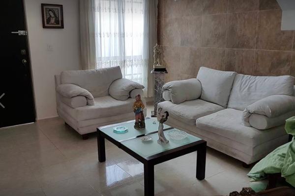 Foto de casa en venta en  , las américas mérida, mérida, yucatán, 4668974 No. 14