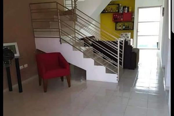 Foto de casa en venta en 49c , las américas ii, mérida, yucatán, 5677134 No. 04