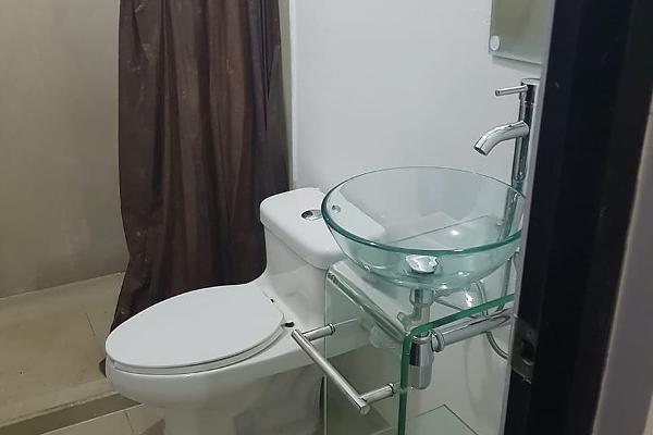 Foto de casa en venta en 49c , las américas ii, mérida, yucatán, 5677134 No. 05