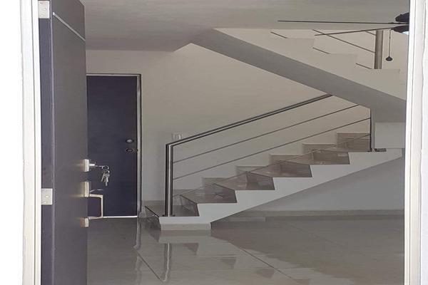 Foto de casa en renta en  , las américas ii, mérida, yucatán, 8343578 No. 04
