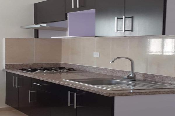 Foto de casa en renta en  , las américas ii, mérida, yucatán, 8343578 No. 07