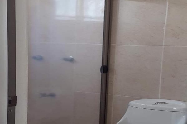 Foto de casa en renta en  , las américas ii, mérida, yucatán, 8343578 No. 12