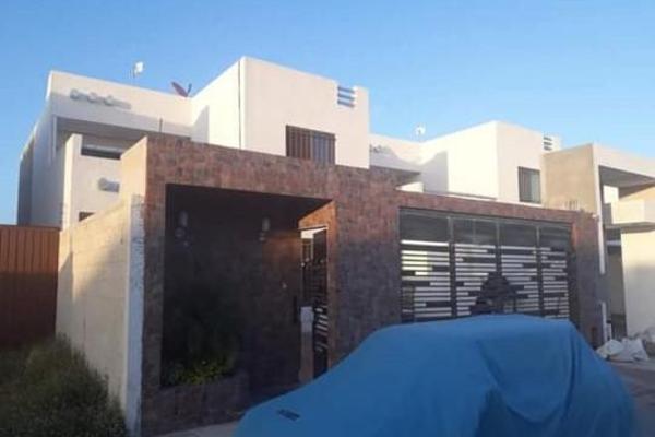 Foto de casa en venta en  , las américas mérida, mérida, yucatán, 7975158 No. 03