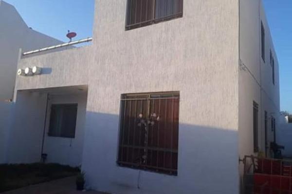 Foto de casa en venta en  , las américas mérida, mérida, yucatán, 7975158 No. 06