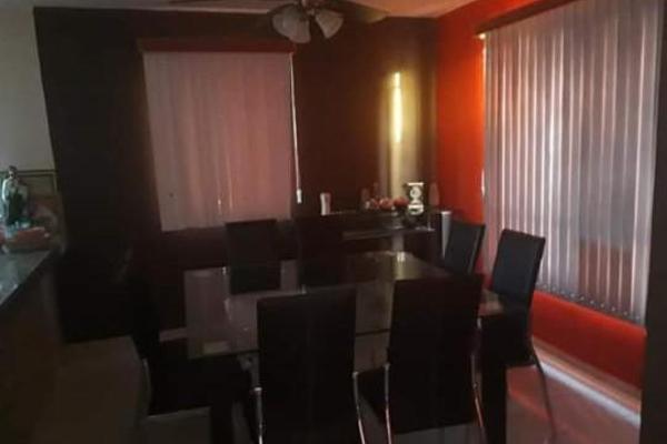 Foto de casa en venta en  , las américas mérida, mérida, yucatán, 7975158 No. 08