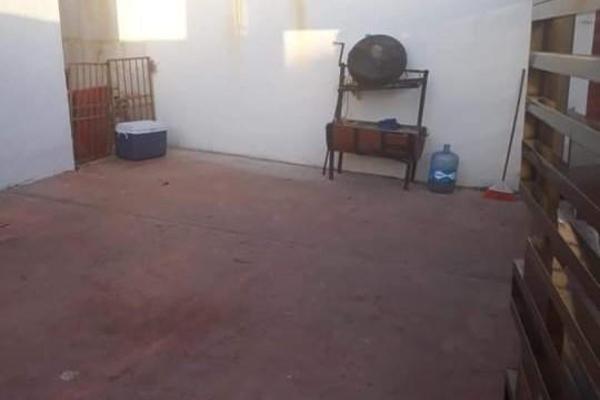 Foto de casa en venta en  , las américas mérida, mérida, yucatán, 7975158 No. 09