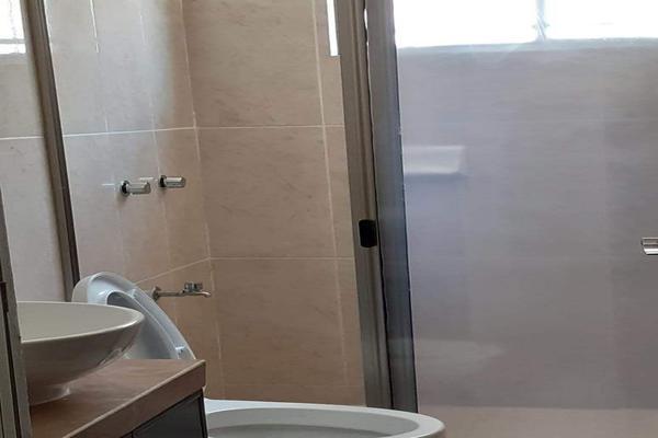 Foto de casa en renta en  , las américas mérida, mérida, yucatán, 8343578 No. 05