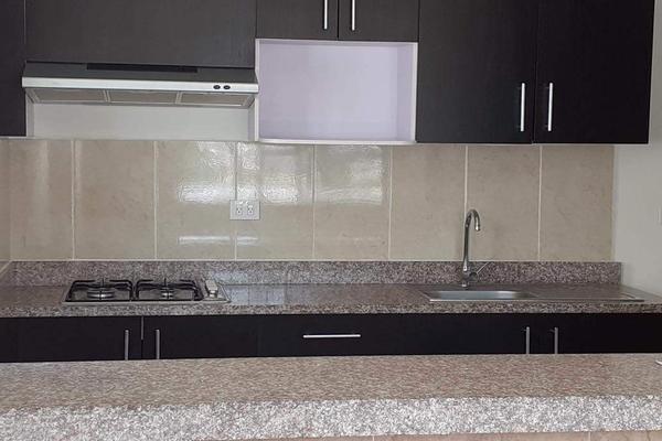 Foto de casa en renta en  , las américas mérida, mérida, yucatán, 8343578 No. 10