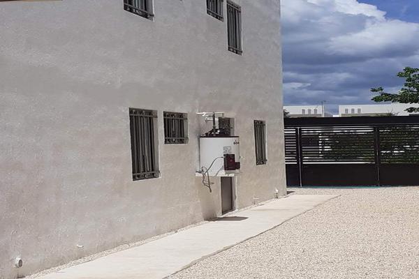 Foto de casa en renta en  , las américas mérida, mérida, yucatán, 8343578 No. 11