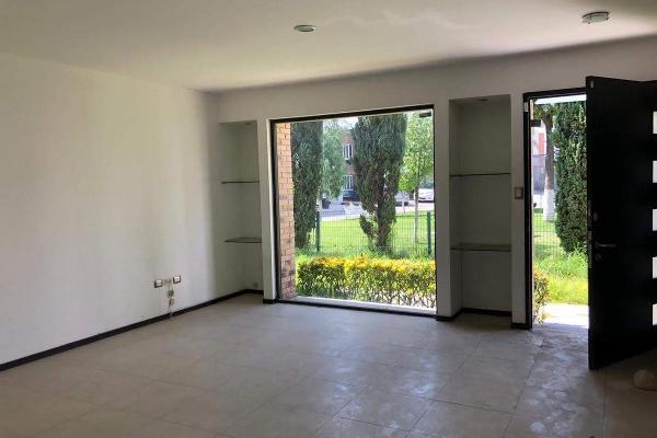 Foto de casa en venta en  , las américas, san andrés cholula, puebla, 8882621 No. 04
