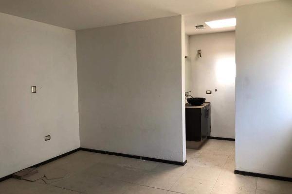 Foto de casa en venta en  , las américas, san andrés cholula, puebla, 8882621 No. 06