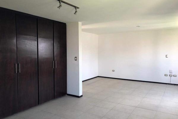 Foto de casa en venta en  , las américas, san andrés cholula, puebla, 8882621 No. 09