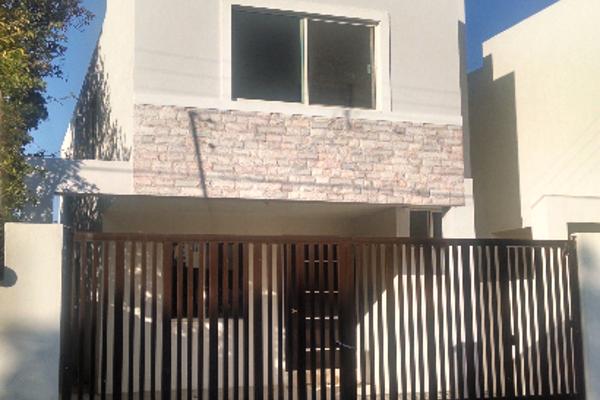 Foto de casa en venta en  , las américas, tampico, tamaulipas, 1161435 No. 02