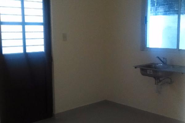 Foto de casa en venta en  , las américas, tampico, tamaulipas, 1161435 No. 03