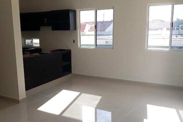 Foto de casa en venta en  , las américas, tampico, tamaulipas, 12266593 No. 04