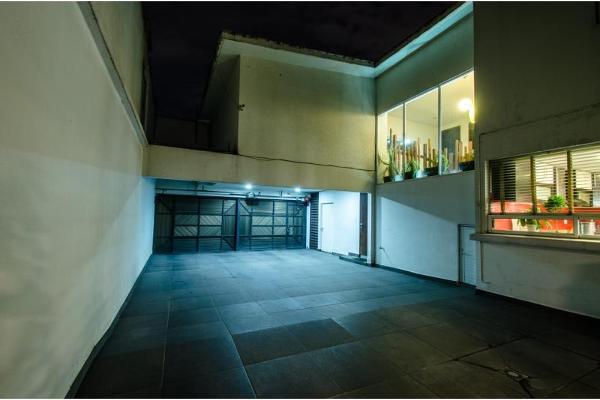 Foto de casa en venta en  , las ánimas, puebla, puebla, 10202439 No. 03