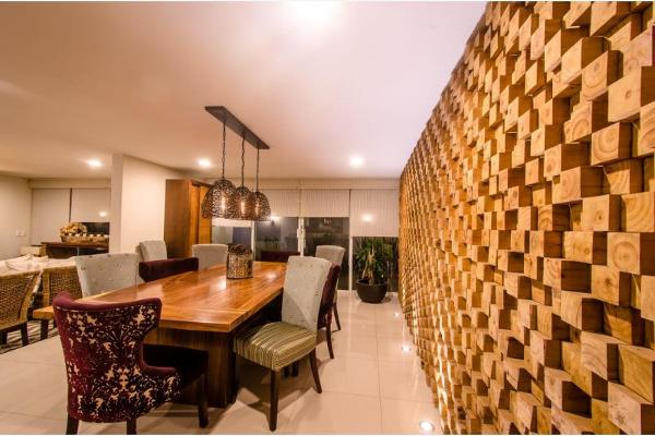 Foto de casa en venta en  , las ánimas, puebla, puebla, 10202439 No. 11