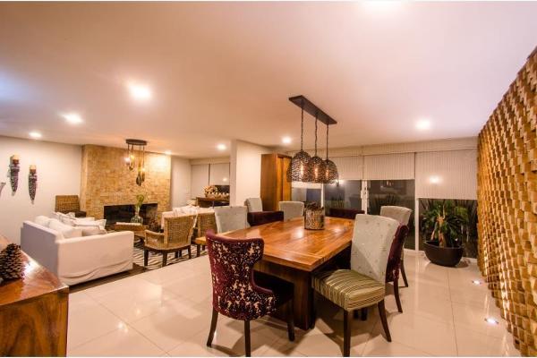 Foto de casa en venta en  , las ánimas, puebla, puebla, 10202439 No. 12