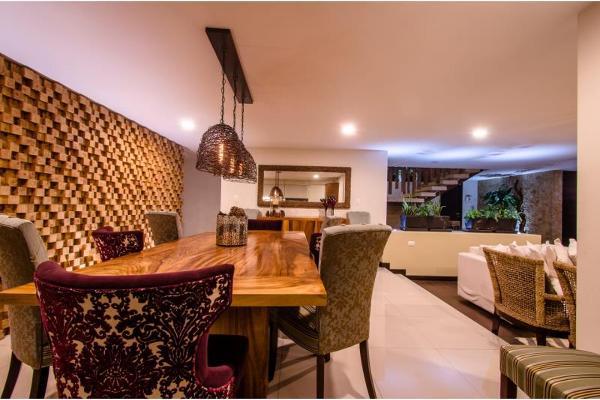 Foto de casa en venta en  , las ánimas, puebla, puebla, 10202439 No. 13